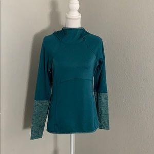 Avia pullover sweater